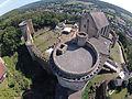 Château de la Madeleine, Chevreuses, Photo aérienne 18.jpg