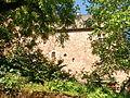 Château de la Servairie007.JPG