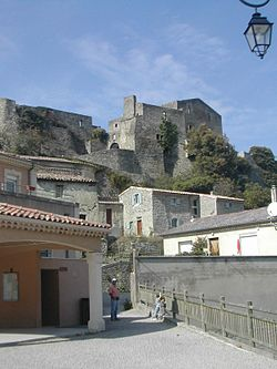 Château du Poët-Celard.jpg