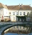 Château du Vivier (Aubergenville) 4.JPG