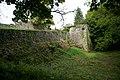Châteauvieux-les-Fossés - remparts (2).jpg