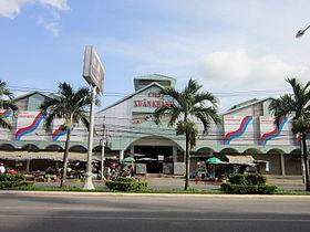 Chợ Xuân Khánh.jpg