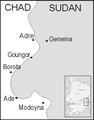 Chad-Sudan border.png