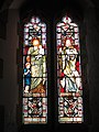 Chailey stained glass 8.jpg