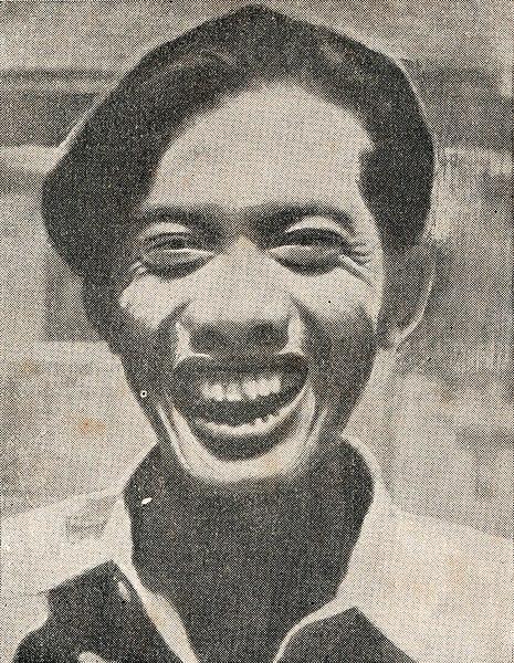 Berkas:Chairil Anwar Kesusastraan Indonesia Modern dalam Kritik dan Essai 1 (1962) p74.jpg