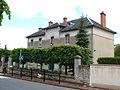 Chalo-Saint-Mars-FR-91-école-17.jpg