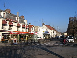 Chambly (Oise)