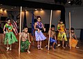 Chamorro children.jpg