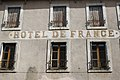 Champagnac-le-Vieux Hôtel de France 985.jpg