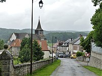 Champagnat 23 bourg (2).jpg