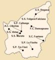 Championnat Saint-marin 1990.PNG