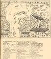 Champlain Sault St-Louis 1611 avec légende.tiff