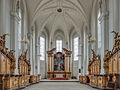 Chancel-Sankt-Stephan-1062724hdr.jpg