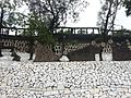 Chandigarh Rock Garden 57.jpg