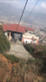 Chandragiri cable car starting point view.png