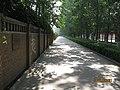 Changping, Beijing, China - panoramio (206).jpg