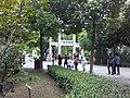 Changshu, Suzhou, Jiangsu, China - panoramio (217).jpg