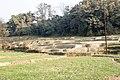 Changunarayan photowalk-WLV-3774.jpg