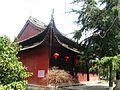 Changxing Confucian Temple 23 2014-03.JPG