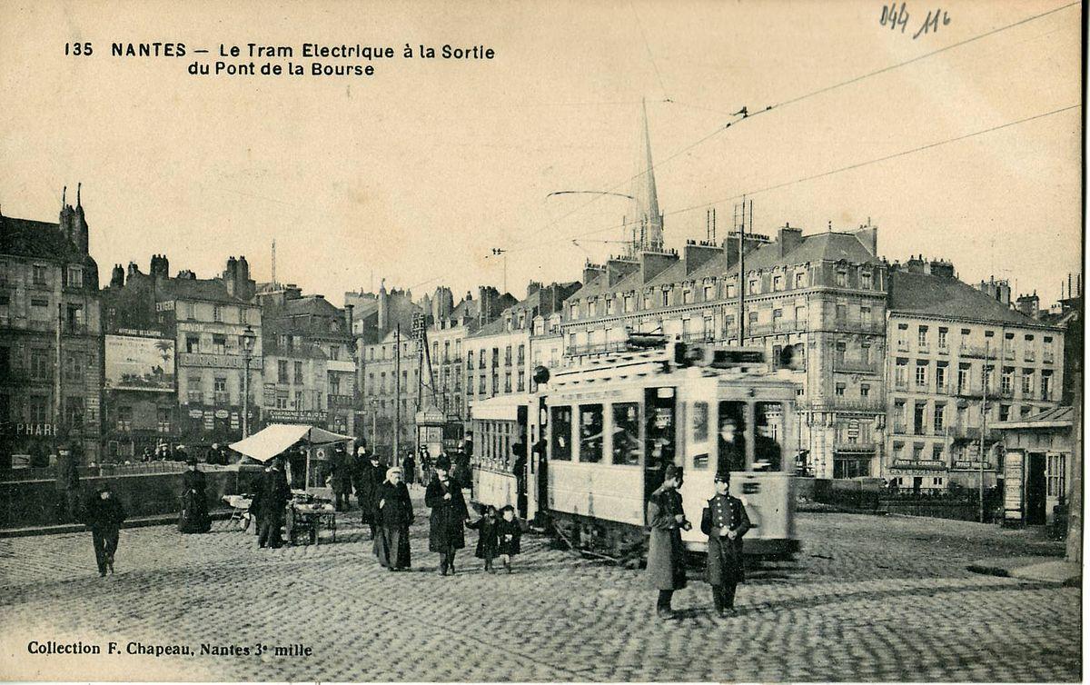 Le Royal Hotel Lyon