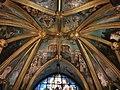Chapel Ceiling.jpg