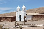 Chapel of Tres Morros 03.jpg
