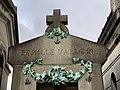 Chapelle Funéraire Famille Vallon Cimetière Ancien Vincennes 2.jpg
