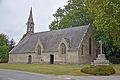 Chapelle Notre-Dame de Coat-an-Poudou (1).jpg