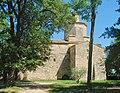 Chapelle Notre-Dame de Mayran 02.JPG