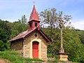 Chapelle des Vignes Marange.jpg