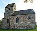 Chapelle du Sindelsberg2.JPG
