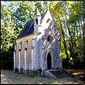 Chapelle du château Chauffaille (XIXe).jpg