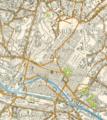 Charleroi 1905.png