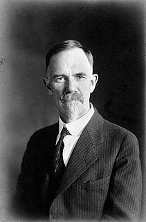 Charles Davenport American biologist