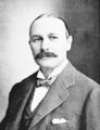 Charles Blair MacDonald 1895.png