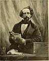 Charles Dickens portrait.jpg