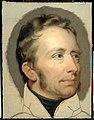 Charles Howard Hodges - Willem I (1772-1843), koning der Nederlanden - BR2065 - Rijksmuseum Twenthe.jpg