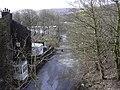 Charles Lane - geograph.org.uk - 1197020.jpg