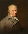 Charles Lucas RAM 1840.jpg