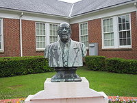 Grambling State University - Wikipedia on