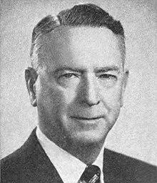 Charles R. Jonas #