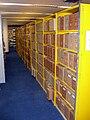 Charles Sturt University Regional Archives.jpg