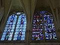 Chartres - église Saint-Pierre, intérieur (05).jpg