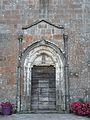 Chastreix église portail ouest.JPG