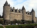 Chateau-de-Josselin-IMG 210.jpg