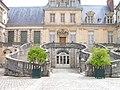 Chateau de Fontainebleau-Exterior009.jpg