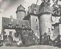 Chateau de La Caze Peyrusse CP1904b.jpg
