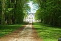 Chateau de Remaisnil 07.jpg
