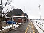 Chatham Station (31861902466).jpg