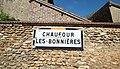 Chaufour-lès-Bonnières le 17 juin 2015 - 1.jpg